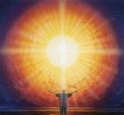 每一天,当我醒来,我选择一个怎样的问题,让意识把我带入这全新的一天