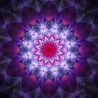 新的一天,愿你生命各个方面都保有一种神圣的秩序