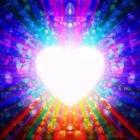 愿你每个当下的行为,皆是对内在神性的表达