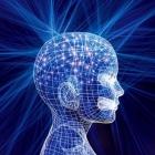你的意识层次,决定了你经历、体验和感受什么样的生活