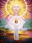 地球母亲需要你,新世界升起需要你