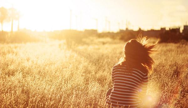 与你有缘的,改变和影响你的生命