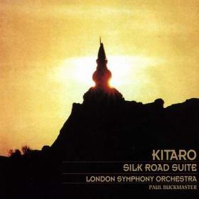 心灵音乐分享:《Silk Orchestra》