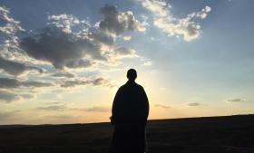生命的信仰:一生专注一件事